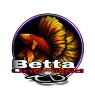 Betta Unlimited RD